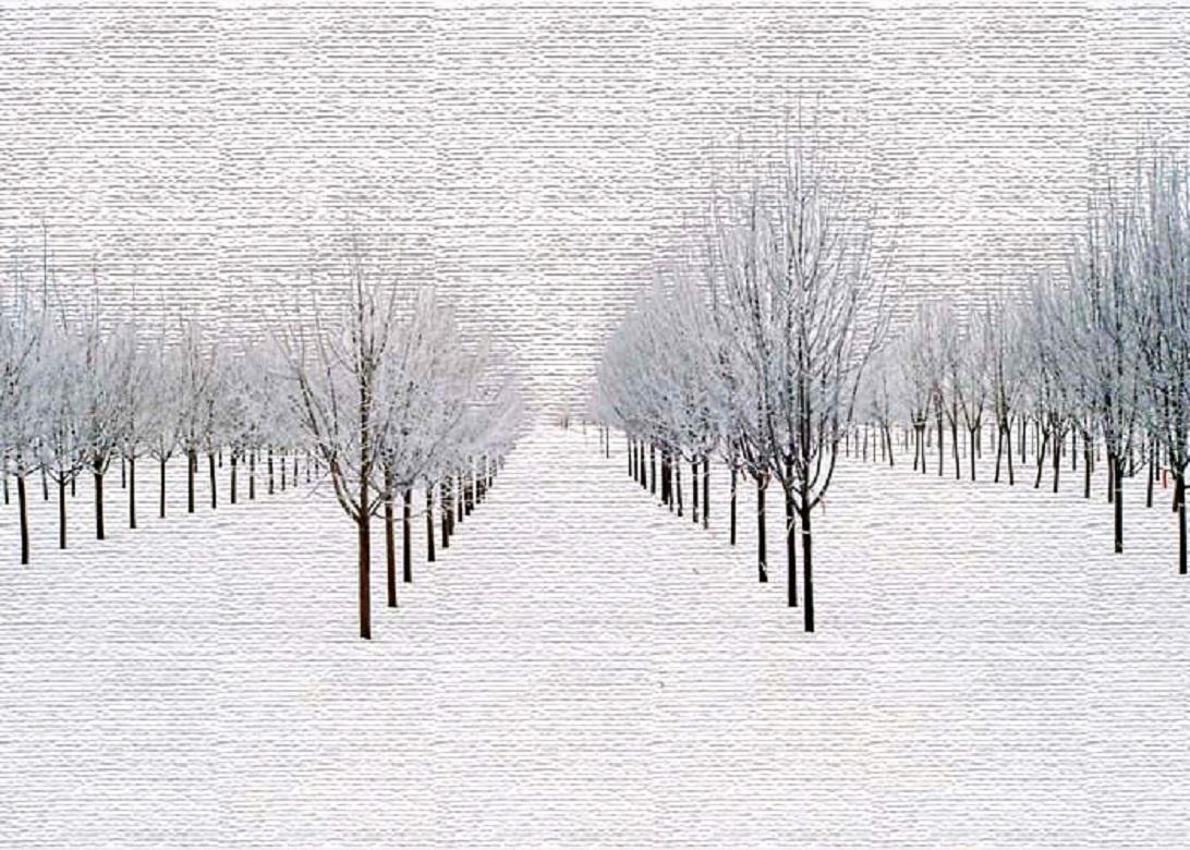 Digital Art by J. Spahr-Summers