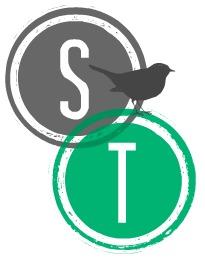 logo.new.sml