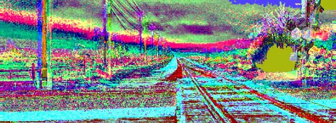 back on track Copyright 2015, J.A. Spahr-Summers