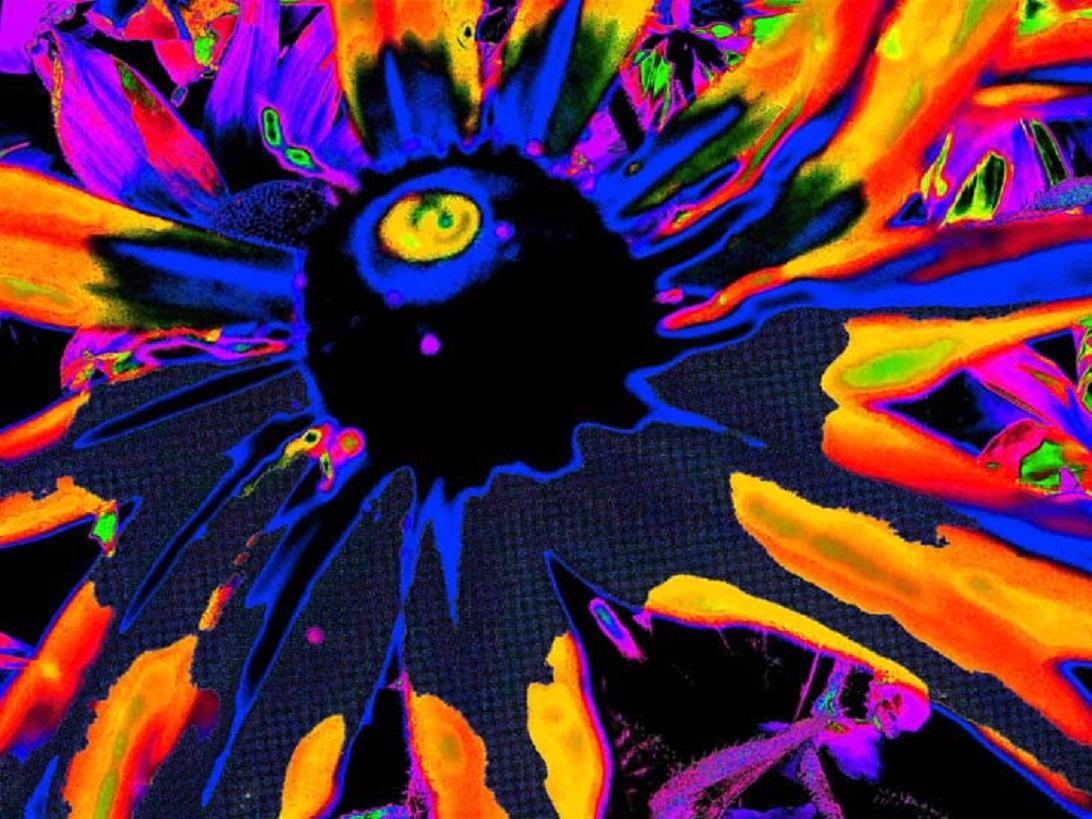 Copyright 2015, J.A. Spahr-Summers